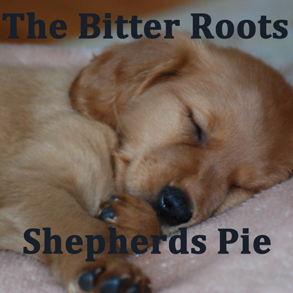 The Bitter Roots - Shepherds Pie